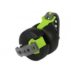 Protezione per telaio Bopworx per trasporto bici (doppia protezione)