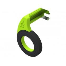 Protezione per telaio Bopworx per deragliatore posteriore