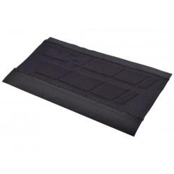 Protezione per telaio Cube Batticatena taglia L