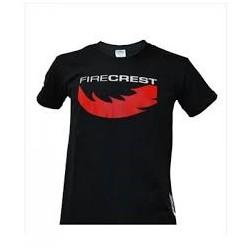 Zipp Firecrest T-Shirt Black Tg.M