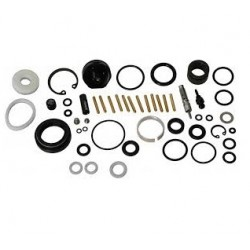 Reverb Complete Service Kit (New)