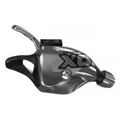 Comando Trigger X0 Silver B1 Ant 3 V