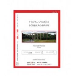 Dvd Souillac Brive