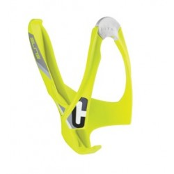 Portab.Cannibal Fiberglass Fluo Yellow