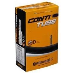 Conti camera Tour 28 (DV40) WIDE