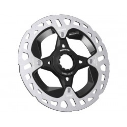 Disco freno Shimano XTR RT-MT900 Center-Lock 180mm