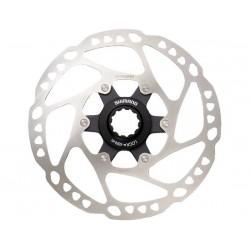 Disco freno Shimano SM-RT64 Center-Lock 180 mm