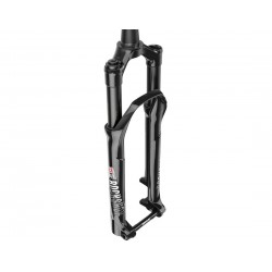 Forcella 29 RockShox Reba RL Solo Air Tapered OneLoc 100mm