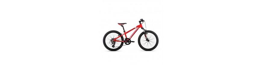 Biciclette Bimbo/Bimba