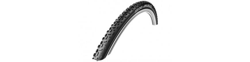Pneumatici Ciclocross / Gravel